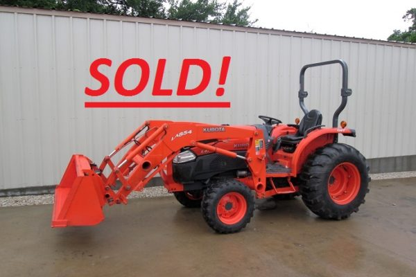 Listings | Dan's Equipment Sales